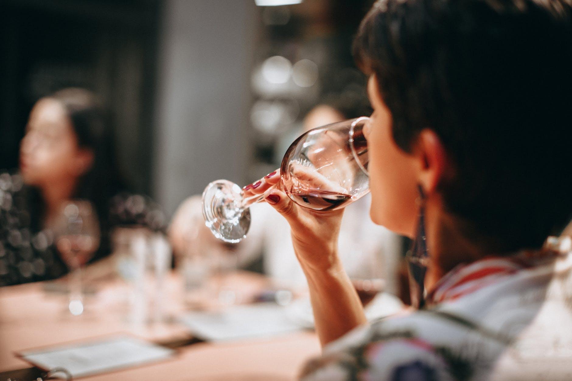 Visita Guiada e Prova de Vinhos  – Aveleda